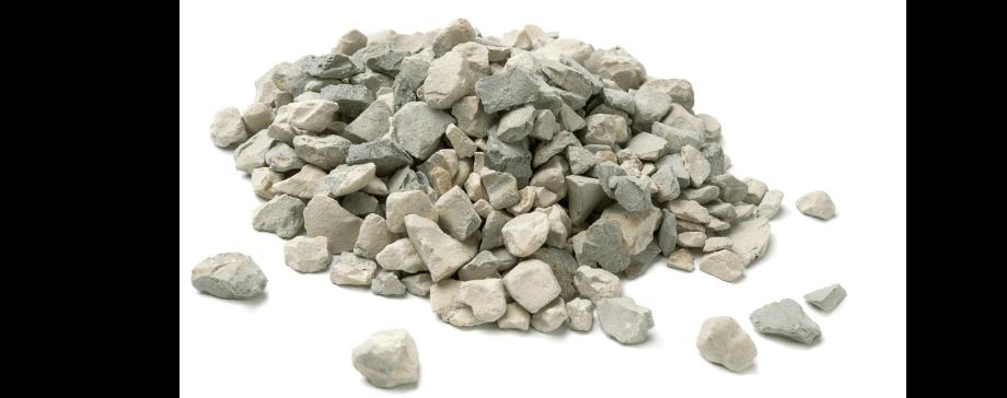 勝工建株式会社|解体施工実績の画像