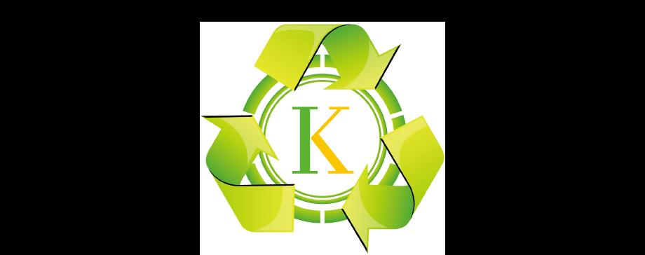 勝工建株式会社|リサイクル解体の画像